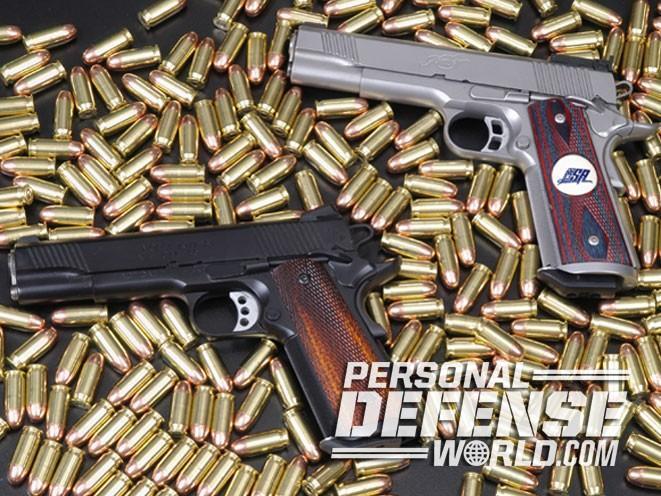 progressive press, progressive presses, reloading, reload, handloading, handload, progressive press ammo, handguns