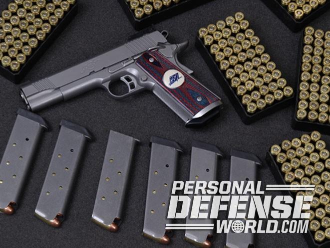 progressive press, progressive presses, reloading, reload, handloading, handload, progressive press ammo, handgun