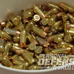 progressive press, progressive presses, reloading, reload, handloading, handload, progressive press ammo, casing