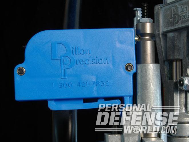 progressive press, progressive presses, reloading, reload, handloading, handload, progressive press ammo, dillon precision
