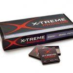reloading, reloader, reload, X-Treme Primers