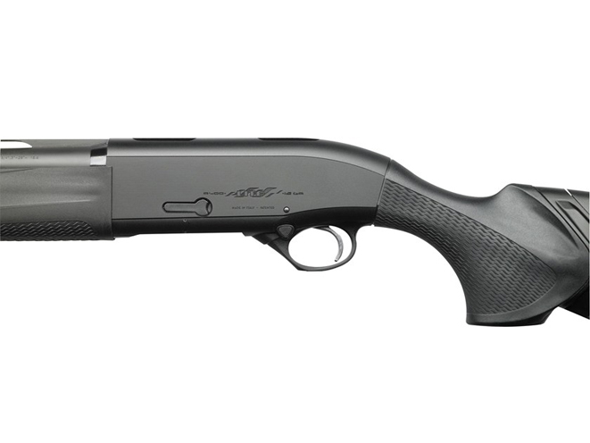 Beretta A400 Lite, A400 lite, A400 lite shotgun, Beretta A400 lite shotgun, A400 lite synthetic