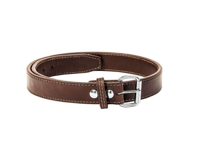 gun belt, gun belts, belt, belts, bigoot gun belts, bigfoot gun belt beauty