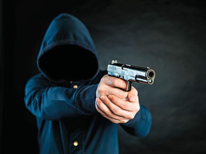 it happened to me, self-defense, self defense, it happened to me self defense, shooting self-defense, shooting defense