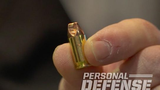 black hills, black hills ammunition, .380 ACP Extreme Defense