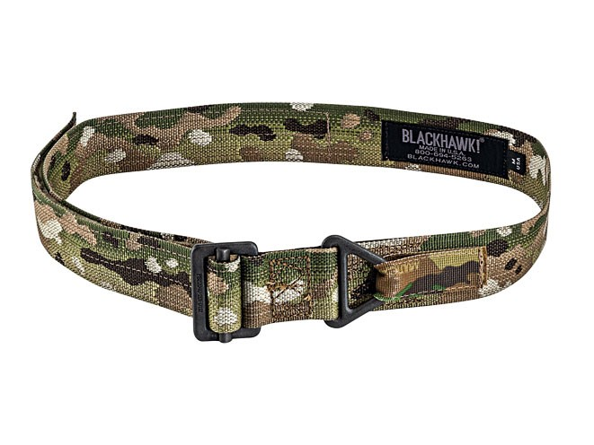 gun belt, gun belts, belt, belts, bigoot gun belts, blackhawk, blackhawk cqb holster