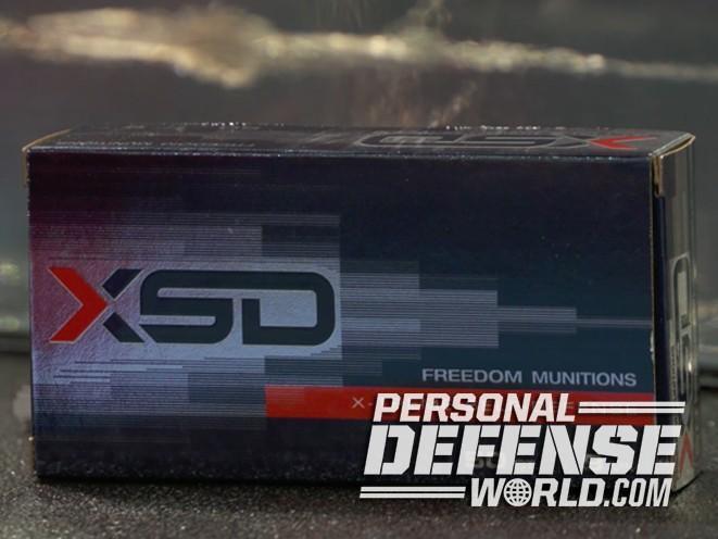 freedom munitions, freedom munitions XSD
