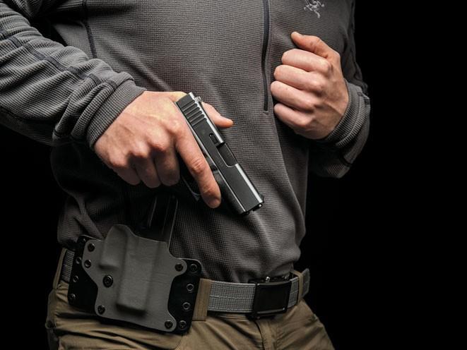 glock, glock pistol, glock pistols, glock autopistol, glock autopistols