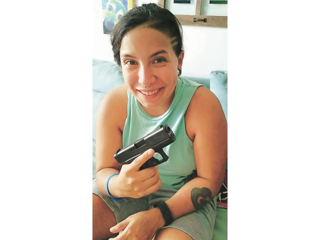 glock, glock pistol, glock pistols, glock autopistol, glock autopistols, new york glock