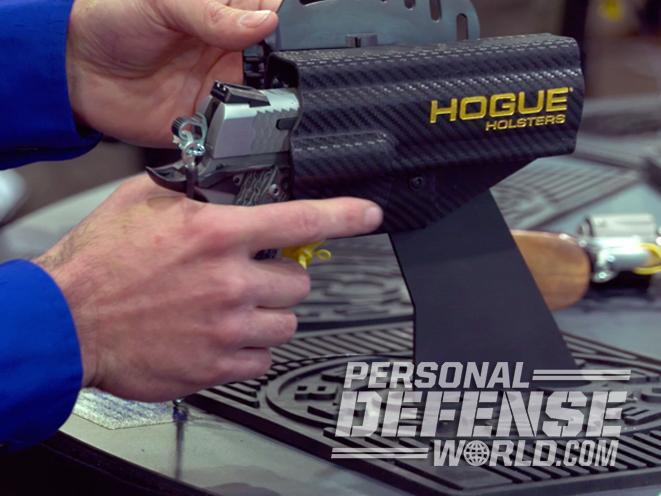hogue, hogue grips, hogue laser enhanced grips, hogue holster, hogue auto retention carry holster