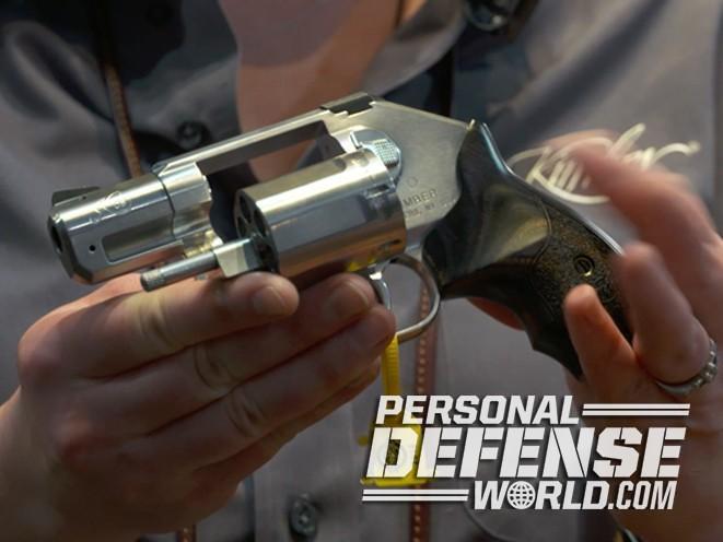 Kimber K6s, K6s, kimber K6s revolver, K6s revolver, K6s handgun, K6s pistols