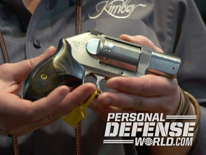 Kimber K6s, K6s, kimber K6s revolver, K6s revolver, K6s handgun