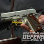 kimber, kimber micro, kimber micro pistol, kimber micro 9