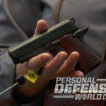 kimber, kimber micro, kimber micro pistol, kimber micro RCP