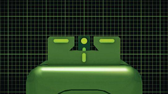 shooting, shooting product, shooting products, shooting gear, Meprolight R4E