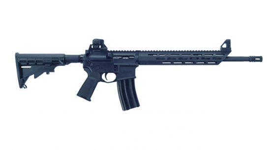 Mossberg MMR Carbine, mossberg, MMR Carbine