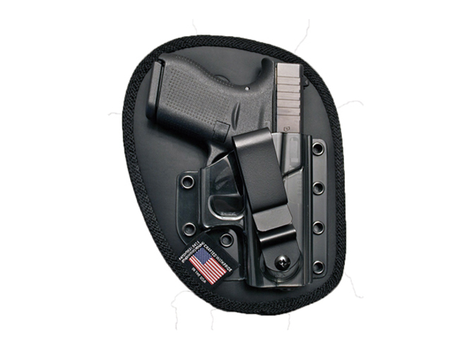 holster, holsters, glock, glock holster, glock holsters, n82 tactical holster