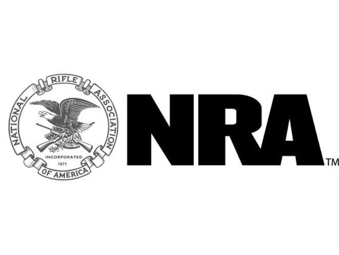 Millie Hallow NRA, nra, president obama, gun control, president obama gun control