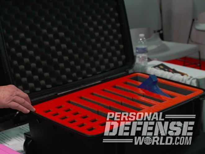Quick Fire MultiFit QF340, quick fire multi fit, QF340, MultiFit QF340 , quick fire case, quick fire red top