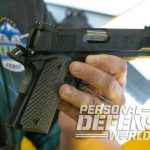 rock island armory, rock island armory 1911, rock island armory handguns, 1911 handgun, 1911 pistols
