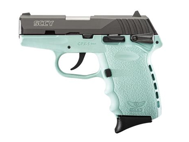 everyday carry, edc, edc kit, everyday carry kit, SCCY CPX-1 CBSB 9mm