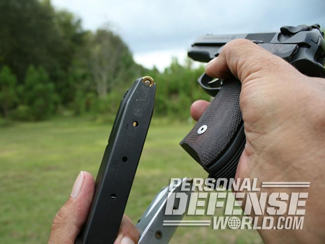reload, reloading, reloader, reload ammunition, reload autopistol, autopistol
