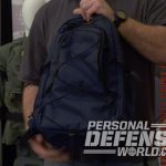 sneaky bags, sentinel pack, sneaky bags sentinel pack