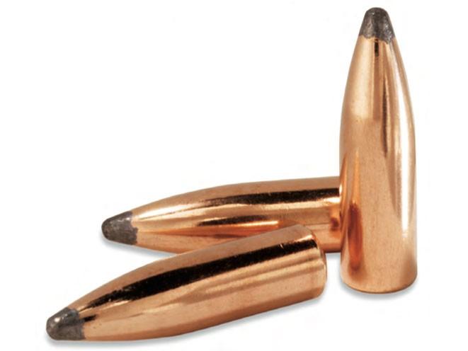 bullet, bullets, ammo, ammunition, Speer Hot-Cor