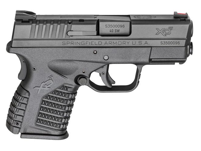 xd-s .40, springfield, springfield xd-s .40, xd-s guns
