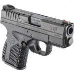 XD-S .40, xd-s, springfield xd-s .40, springfield armory xd-s .40, xd-s .40 pistol