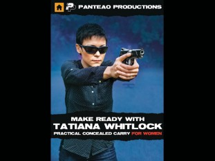 panteao, concealed carry, tatiana whitlock