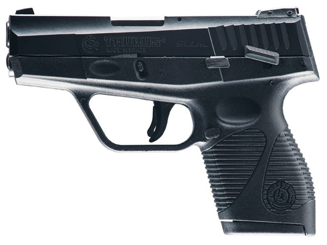 Taurus, 709 slim, taurus 709 slim, 709 slim 9mm