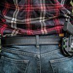 gun belt, gun belts, belt, belts, bigoot gun belts