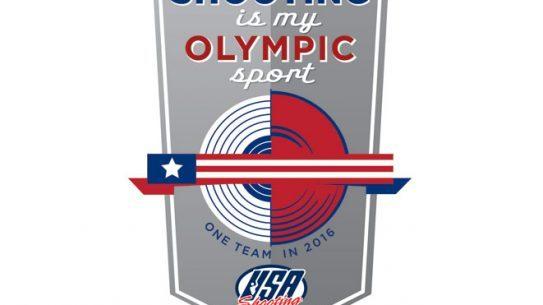 usa shooting, usa shooting olympics, olympics 2016, rio 2016