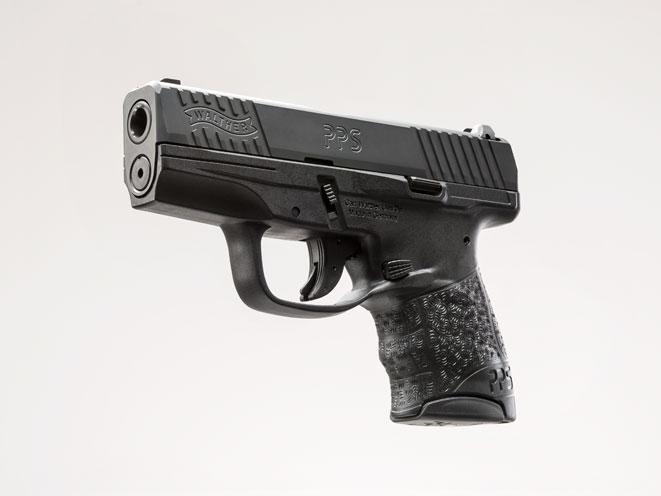 Walther PPS M2, PPS M2, PPS, Walther PPS, PPS M2 photo