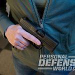 Walther PPS M2, PPS M2, PPS, Walther PPS, PPS M2 grip