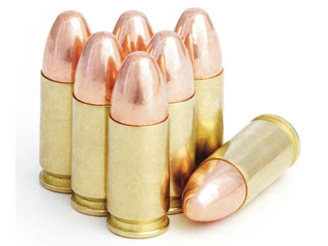 bullet, bullets, ammo, ammunition, X-Treme Bullets