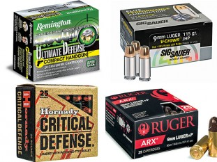 ammo, ammunition, 9mm, 9mm rounds, 9mm round