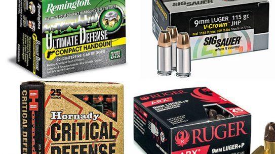 ammo, ammunition, 9mm, 9mm rounds, 9mm round