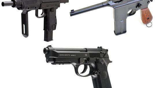 air gun, air guns, airgun, air pistols, air pistol