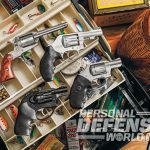 revolver, revolvers, rimfire revolver, rimfire revolvers