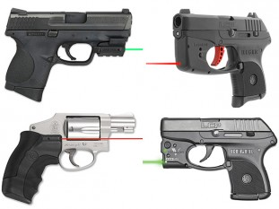 laser, lasers, concealed carry, concealed carry pistol, concealed carry pistols, concealed carry handgun, concealed carry handguns, concealed carry laser