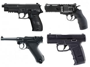 air pistols, air pistol, airgun, airguns, air gun, air guns