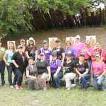 glock, glock pistols, glock pistol, a girl & a gun, the well armed woman, a girl & a gun women's shooting league, gun
