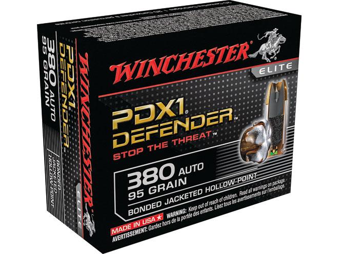 ammo, ammunition, winchester