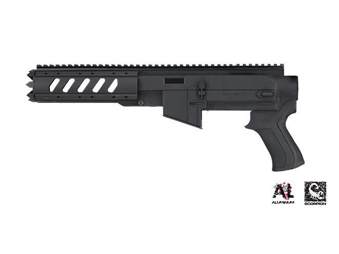 ruger charger, 22 charger, ruger 22 charger, ati ar-22 pistol stock, at-22 pistol stock, ruger pistols
