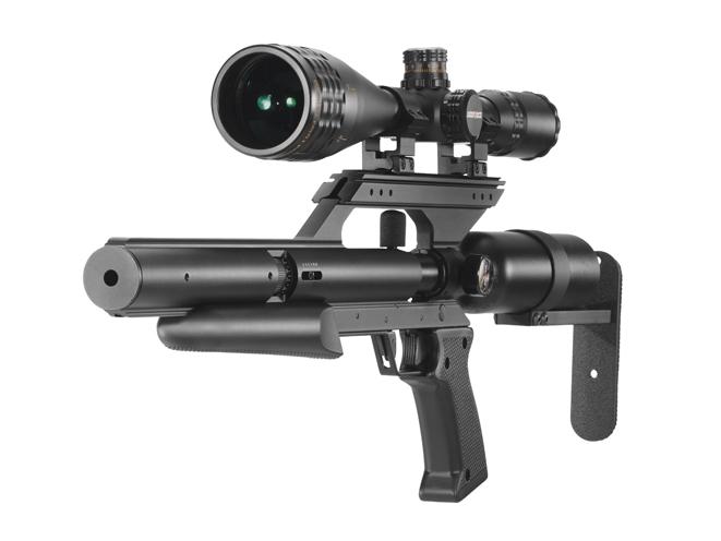 air pistols, air pistol, airgun, airguns, air gun, air guns, AirForce Airguns TalonP