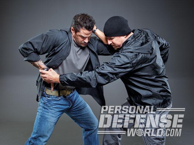 close-quarters, close-quarters combat, close-quarters battle, close-quarters defense, cab, close-quarters pistol, holster