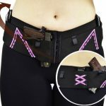 concealed carry products, Can Can Concealment Micro Hip Hugger, can can concealment