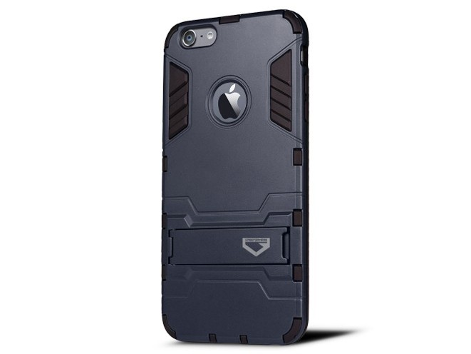 edc, everyday carry, everyday carry kit, edc kit, Caseformers Ultra Slim Armor Case